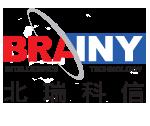 北瑞科信logo
